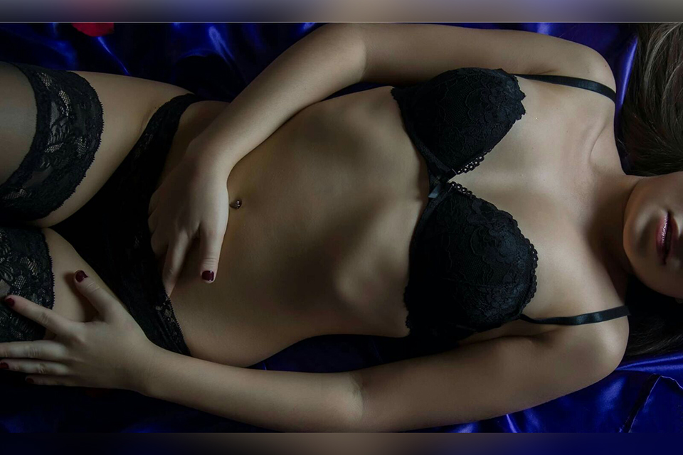 masajeslara-anays-web-00001