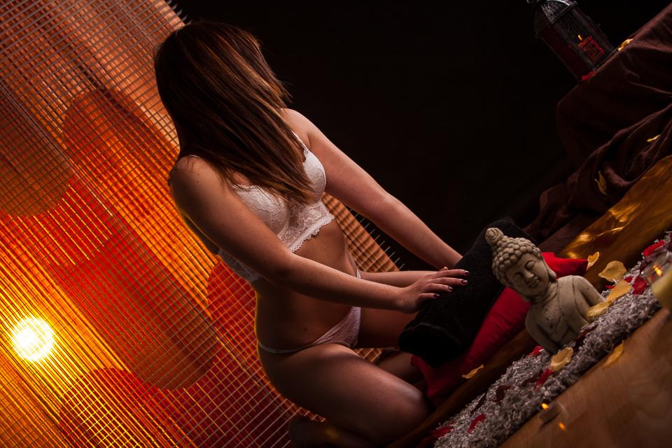 masajes erotixos